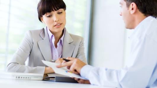 evaluar-programa-wellness-corporativo