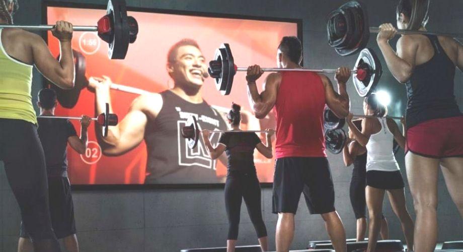 Clases virtuales, una opción rentable para dueños de gimnasio