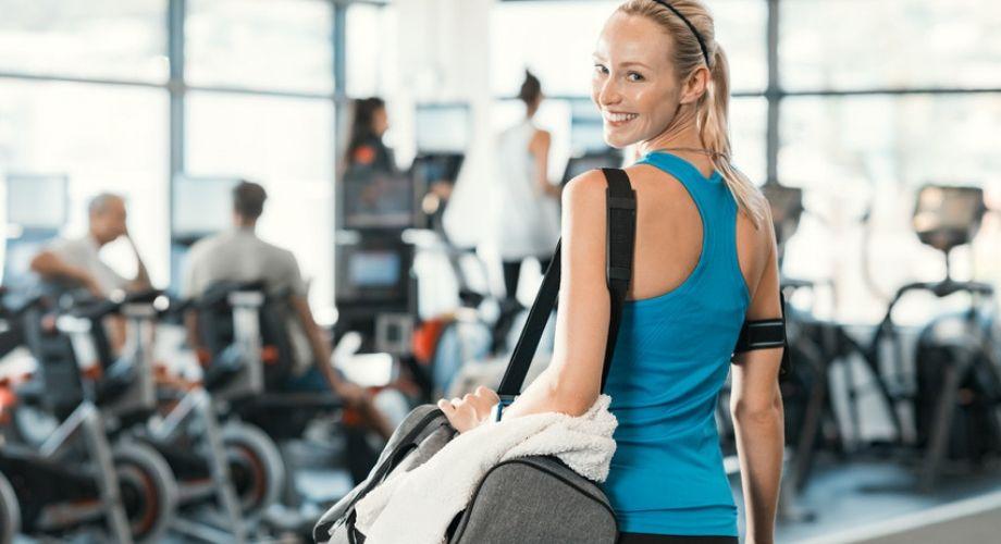 La importancia del servicio al cliente para los gimnasios