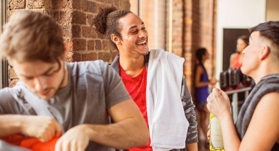 Técnicas efectivas para atraer a los millennials a tu gimnasio