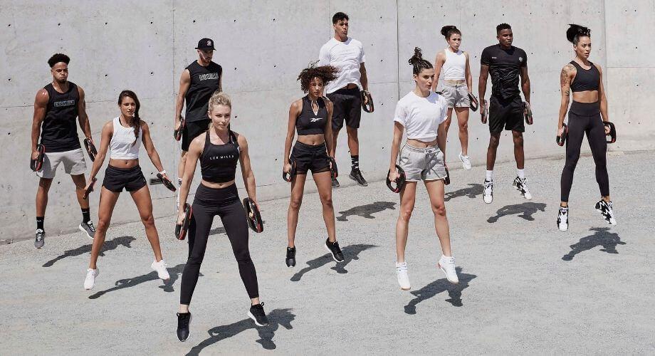 Implementa con éxito un nuevo programa de fitness grupal en tu gimnasio
