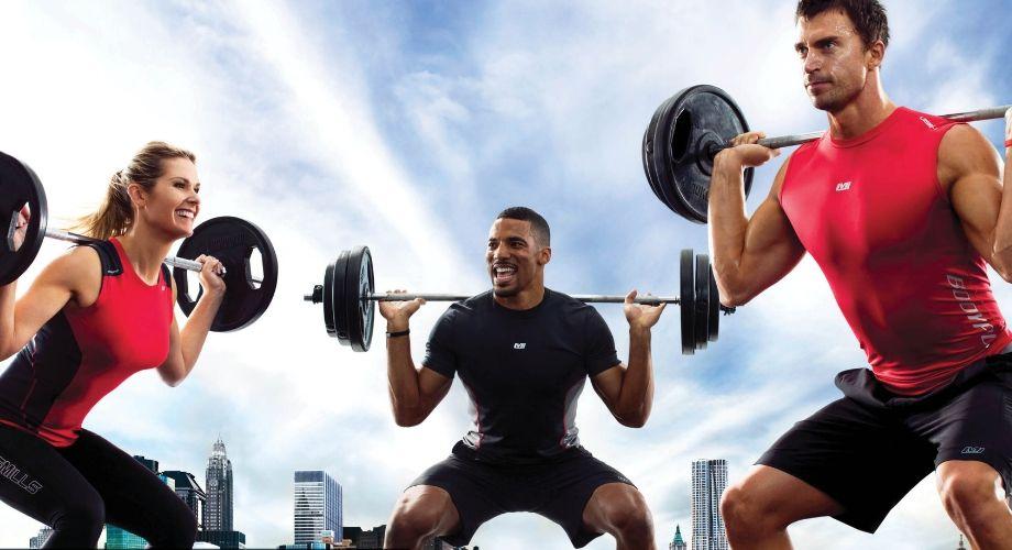 Ácido láctico, el aliado en tu rutina de fitness