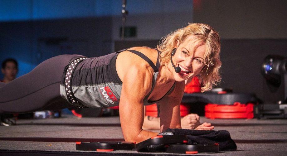 Crunch vs plank: ¿cuál tendencia fitness es la mejor?
