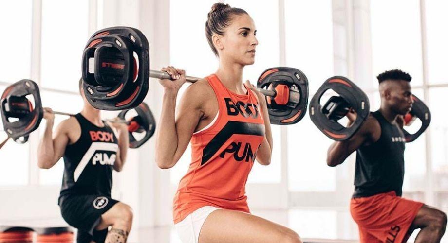 NEAT, el efecto de quemar calorías después del ejercicio