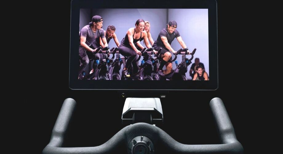 Ejercicio virtual: el nuevo formato que tu gimnasio debe adoptar