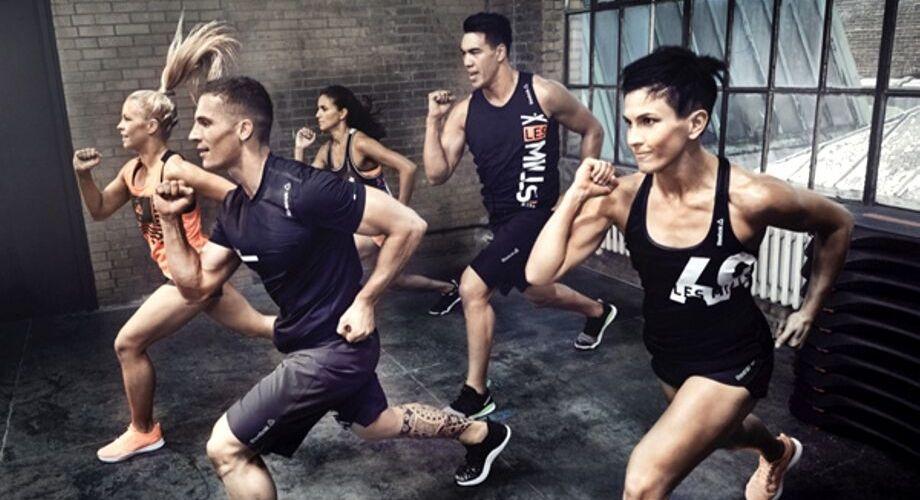La importancia de la especialización para los entrenadores fitness