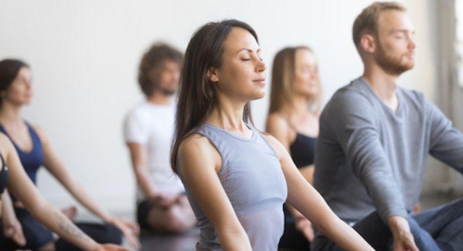 5 técnicas de relajación avaladas por Harvard para tu trabajo