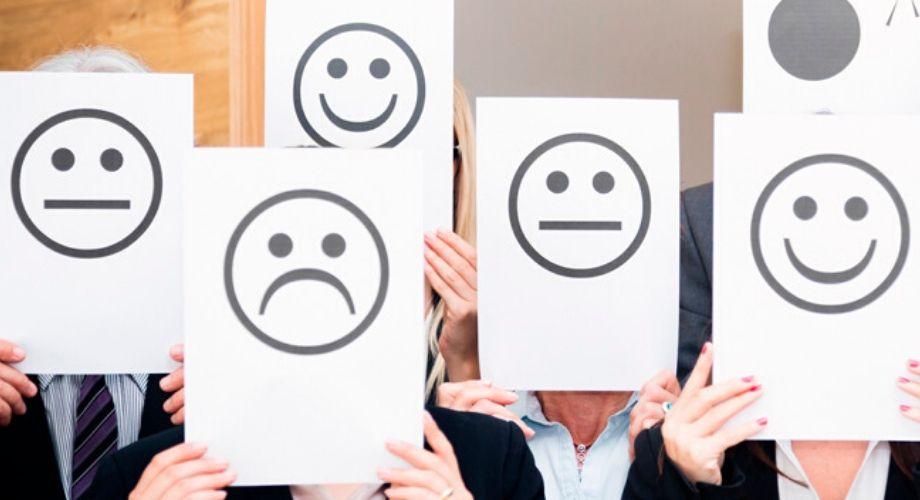 Cómo afecta la rotación de personal a tu empresa y qué hacer para evitarla