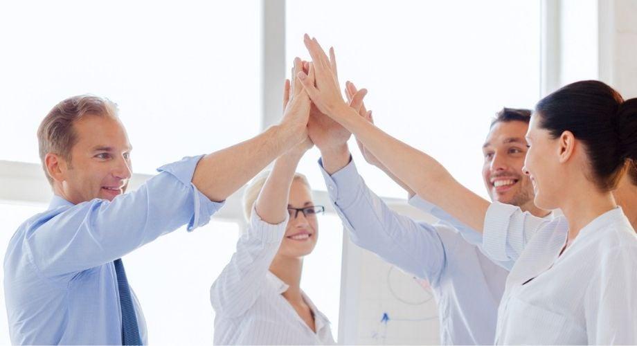 7 razones para implementar un programa de bienestar corporativo