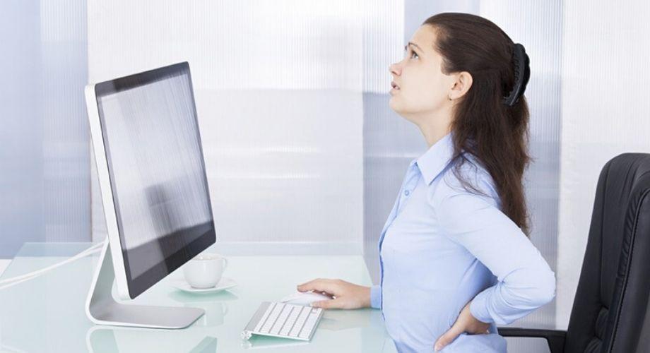 Acciones para prevenir enfermedades laborales en tu empresa