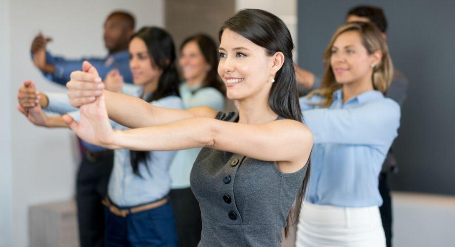Factores para elegir al mejor proveedor de wellness corporativo