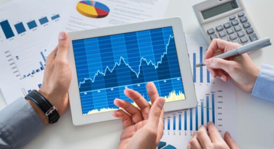 Retorno de inversión de los programas wellness en las empresas