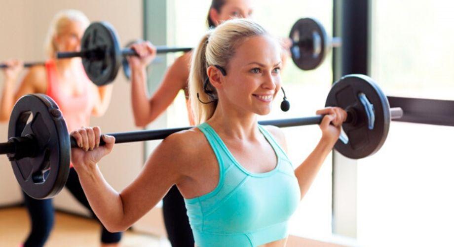 El valor que los programas de Body Systems le aportan a tu gimnasio
